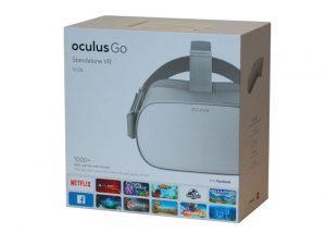 oculus-go-box