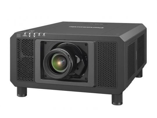 10.000 Lumen 4K+- Panasonic PT-RQ13 (Neuware) kaufen