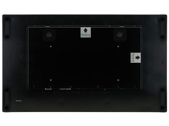 55 Zoll 12 Punkt Multi-Touch - iiyama ProLite TF5538UHSC-B1AG (Neuware) kaufen