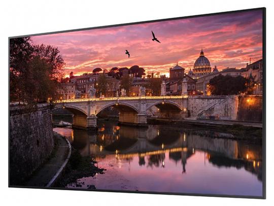 4K/UHD/QFHD - Samsung QBR (Neuware) kaufen