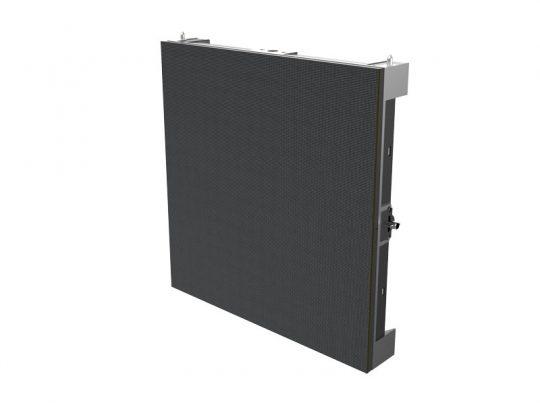0,5m x 0,5m LED-Wand Modul 3.9mm - Unilumin Uslim 3.9 kaufen