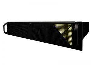 AV Stumpfl PIXERA two - Medienserver (Neuware) kaufen