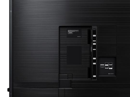 samsung-qb75n-w-ports
