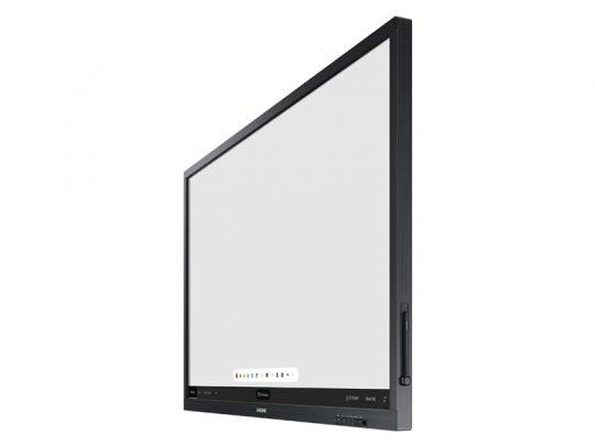 samsung-qb75n-w-product