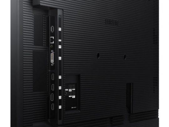 samsung-qm43r-detail