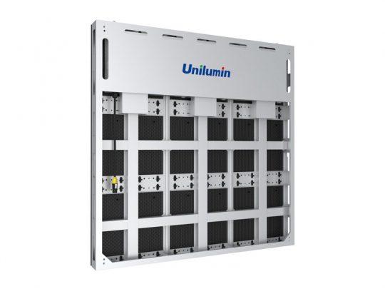 Unilumin Ustorm 10 (Neuware) kaufen