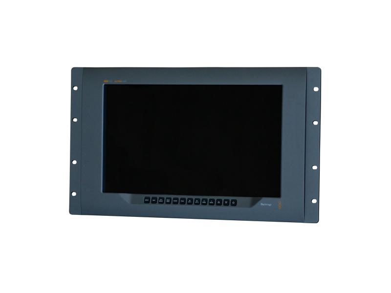blackmagic-smartview-4k-product