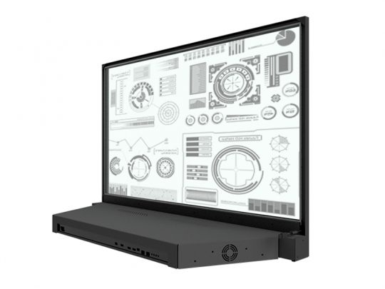 ghost-oled-touch-kit-back