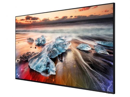 samsung-qp82r-product