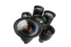 FLD-lens-family-1867-Barco