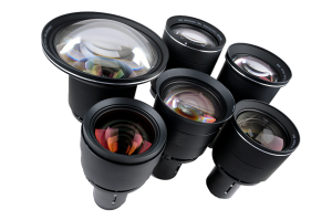 FLS-lenses-1847-Barco