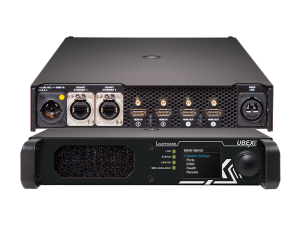 Lightware-UBEX-R-front-back