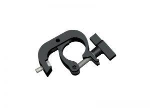 Abzugsklemme max.51mm - SmartMetals Ref.:003.1128 (Neuware) kaufen