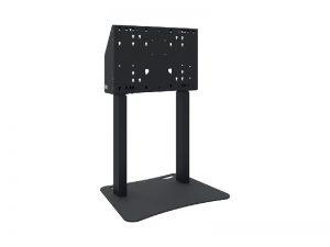 Freistehender Bodenlift 86 Zoll schwarz - SmartMetals Ref-Nr.:062.7420.01 (Neuware) kaufen