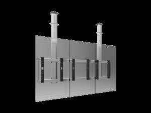 Display-Deckenmontage-Halterungssysteme-SmartMetals-kaufen