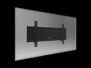Display-Wandhalterung-SmartMetals-kaufen