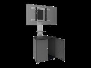 VideoKonferenz-Möbel-Halterungssystem-SmartMetals-kaufen