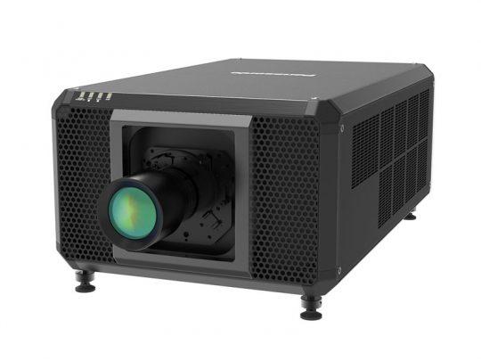 panasonic-pt-rq50k-product