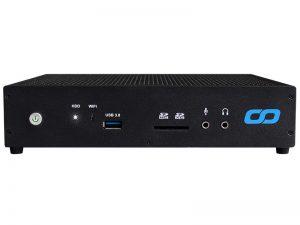 Medienplayer - Christie Pandoras Box Compact Player (Neuware) kaufen