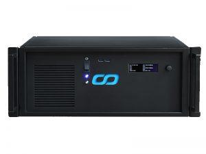 Medienserver - Christie Pandoras Box Server R4 (Neuware) kaufen