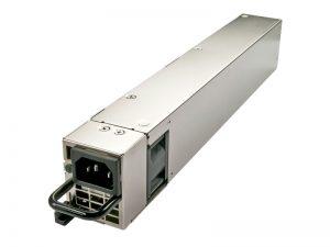 Ersatz-Netzteil - Lindy 08250 (Neuware) kaufen