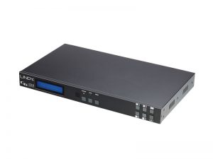Matrix Switcher - Lindy 38216 (Neuware) kaufen