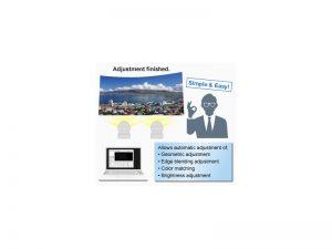 Software - Panasonic ET-CUK10V (Neuware) kaufen