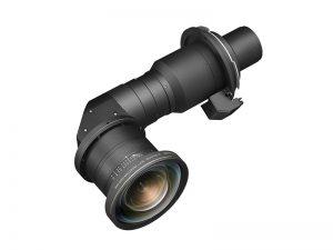 Ultraweitwinkel-Fixobjektiv - Panasonic ET-D3LEU100 (Neuware) kaufen
