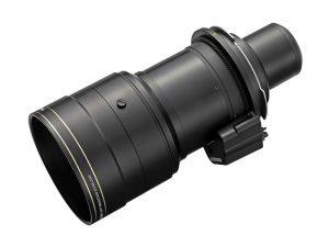 Ultraweitwinkel-Zoomobjektiv - Panasonic ET-D3LEW60 (Neuware) kaufen