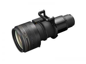 Tele-Zoomobjektiv - Panasonic ET-D3QT500 (Neuware) kaufen