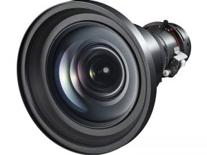 Ultraweitwinkel-Zoomobjektiv - Panasonic ET-DLE060 (Neuware) kaufen