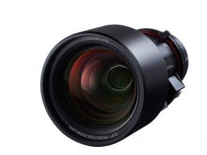 Standard-Zoomobjektiv - Panasonic ET-DLE170 (Neuware) kaufen