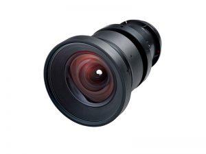 Tele-Zoomobjektiv - Panasonic ET-ELT22 (Neuware) kaufen