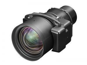 Standard-Zoomobjektiv - Panasonic ET-EMS600 (Neuware) kaufen
