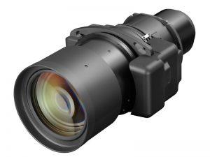 Tele-Zoomobjektiv - Panasonic ET-EMT700 (Neuware) kaufen