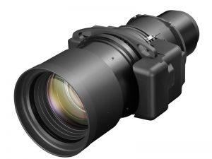 Ultratele-Zoomobjektiv - Panasonic ET-EMT800 (Neuware) kaufen
