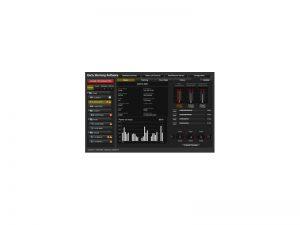 Early Warning Software - Panasonic ET-SWAxxxx (Neuware) kaufen