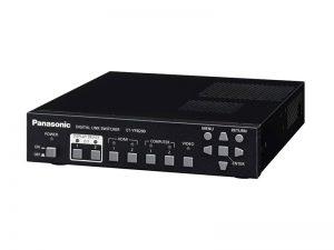 Digital Link Switcher - Panasonic ET-YFB200G (Neuware) kaufen