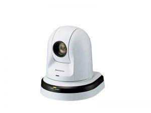Remote-Kamera - Panasonic AW-HE38HW/K (Neuware) kaufen