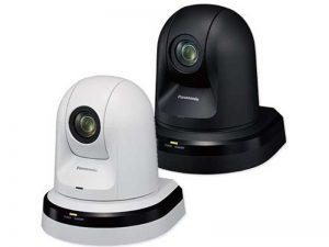 Remote-Kamera - Panasonic AW-HE42W (Neuware) kaufen