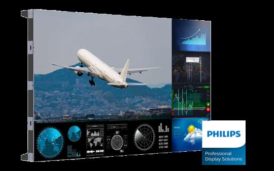 Philips LED-Wände kaufen