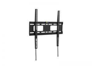 Universal-Wandhalterung - SmartMetals Ref-Nr.:521210 (Neuware) kaufen