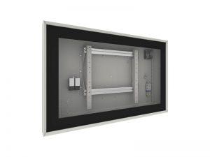 Außengehäuse 46-49 Zoll  - SmartMetals Ref-Nr.:092.1625.1 (Neuware) kaufen