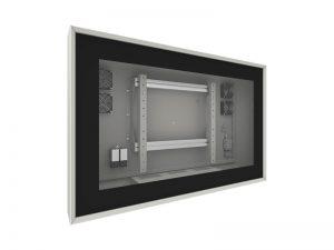 Außengehäuse High-Nit - SmartMetals Ref-Nr.:092.1700.2 (Neuware) kaufen
