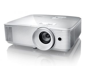 3600 Lumen - Optoma HD29He (Neuware) kaufen