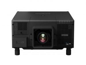 12000 Lumen Projektor - Epson EB-L12000Q (Neuware) kaufen