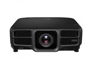 9000 Lumen Projektor - Epson EB-L1495U (Neuware) kaufen
