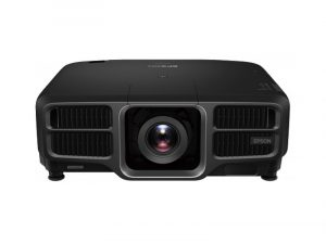 12000 Lumen Projektor - Epson EB-L1505UH (Neuware) kaufen