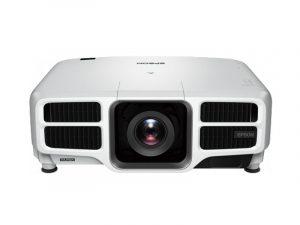 15000 Lumen Projektor - Epson EB-L1710S (Neuware) kaufen