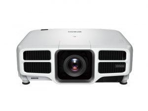 15000 Lumen Projektor - Epson EB-L1750U (Neuware) kaufen